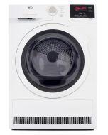 AEG T6DBG721N Tumble Dryer