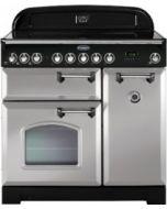 Rangemaster CDL90ECRP-C Range Cooker