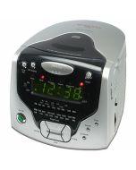 Roberts-Radio CR9986 Radio