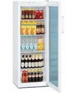 Liebherr FKV3612 Refrigeration