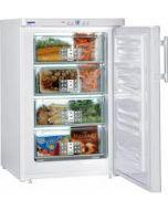 Liebherr GP1376 Refrigeration