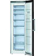 Bosch GSN36VB30 Refrigeration