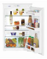 Liebherr IKS1610 Refrigeration