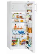 Liebherr K2814 Refrigeration