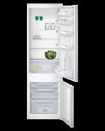 Siemens KI38VX22GB Refrigeration