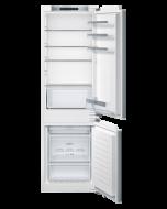 Siemens KI86NVF30G Refrigeration