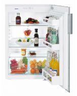 Liebherr EK1610 Refrigeration
