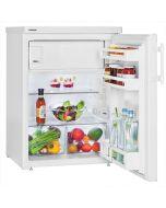Liebherr T1714 Refrigeration