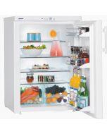 Liebherr TP1760 Refrigeration