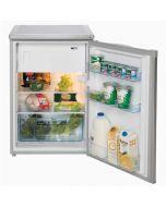 Lec R5511S Refrigeration