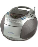 Roberts-Radio CD9960 Radio