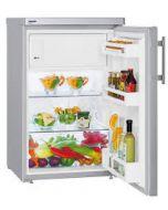 Liebherr TSL1414 Refrigeration