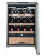 Liebherr WKES653 Refrigeration