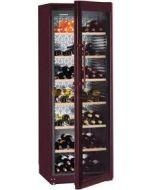 Liebherr WKT5552 Refrigeration