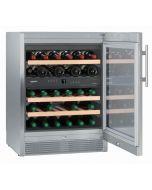 Liebherr WTES1672 Refrigeration
