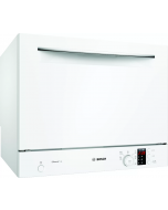 Bosch SKS62E32EU Dishwasher