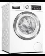 Bosch WAV28KH9GB Washing Machine