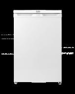 Beko UL584APW Refrigeration