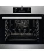 AEG BES25101LM Oven/Cooker