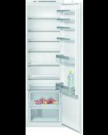 Siemens KI81RVSF0G Refrigeration
