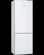 Bosch KGE49AWCAG Refrigeration