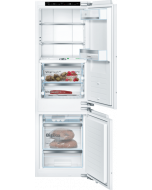 Bosch KIF86PFE0 Refrigeration