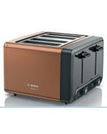 Bosch TAT4P449GB