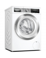 Bosch WAX32EH1GB Washing Machine