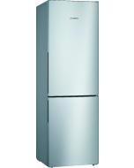 Bosch KGV36VLEAG Refrigeration