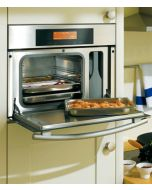 Miele DG4080SS Oven/Cooker