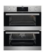AEG DUB331110M Oven/Cooker