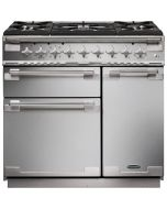 Rangemaster ELS90DFFSS/ Range Cooker