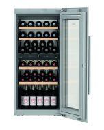 Liebherr EWTDF2353 Refrigeration