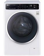 LG F14U1JBS2 Washing Machine