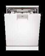AEG FFE63806PW Dishwasher
