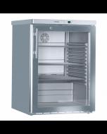 Liebherr FKUV1662 Refrigeration