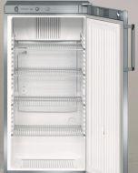Liebherr FKV2610 Refrigeration