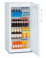 Liebherr FKV2612 Refrigeration