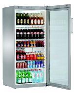 Liebherr FKVSL5412 Refrigeration