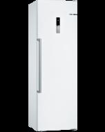 Bosch GSN36BWFV Refrigeration