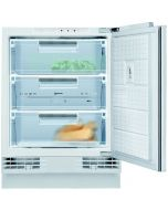Neff G4344X7GB Refrigeration