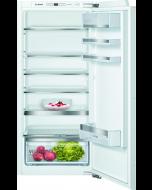 Bosch KIR41AFF0 Refrigeration