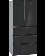 Siemens KF86FPB2A Refrigeration