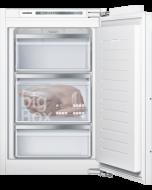Siemens GI21VAFE0 Refrigeration