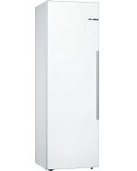 Bosch KSV36AWEPG Refrigeration