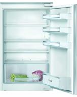 Bosch KIR18NSF0G Refrigeration