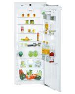 Liebherr IKBP2760 Refrigeration