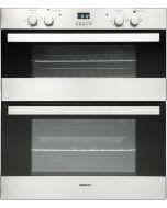 Beko OTF12300X Oven/Cooker