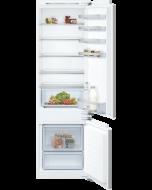 Neff KI5872FF0G Refrigeration