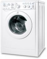 Indesit IWDC6125 Washer Dryer